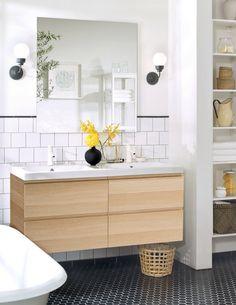 Inspiration Ikea