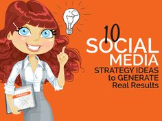 Blog post at Rebekah Radice, Social Media Strategy : The competition for attention is fierce. No matter where you look – Facebook, Twitter, Google Plus --standing outisn't easy. But[..] Social Marketing, Marketing Goals, Marketing Digital, Online Marketing, Content Marketing, Social Media Roi, Public Relations, Competition, Ideas