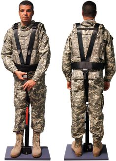 [OVRS] OVER VEST RESTRAINT SYSTEM TECHNICAL READINESS LEVEL 6  Takata Over Vest Restraint System [OVRS] was initiated in response to multiple requests for a safer, more comfortable, and more practical restraint system for soldiers to wear over the Improved Outer Tactical Vest (IOTV) while conducting both mounted and dismounted missions.  Need info on our Gunner Restraint Systems? Click here http://takataprotectionsystems.com/defense-contact-us