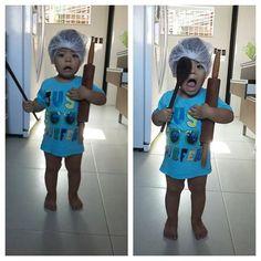 Claude Troisgros que se cuide!!  #João #instamae #instafamily #instababy #instalove #instalife #mylife #mylove #maedeprincipe #maedemenino #maedeum #maecoruja #estacrescendo #life #love #claudetroisgros #chef #cook #bebefeliz #bebesaudavel #bebesapeca #minhavida #meuamor #meumundo #familia #family by fe_celano