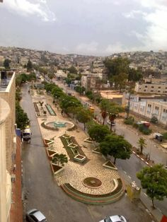 Jenin - palestine The Beautiful Country, Most Beautiful, Palestine History, I Will Protect You, Holy Land, Old City, Brighten Your Day, Long Live, Jerusalem