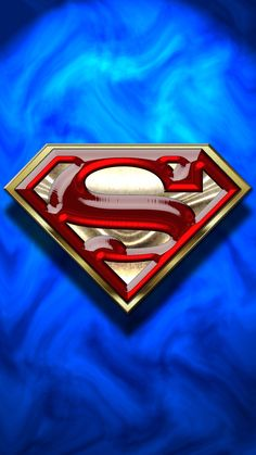 Superman Wallpaper Home Screen : Flowers Wallpaper Superman Pictures, Superman Artwork, Superman Wallpaper, Superman Symbol, Lion Wallpaper, Graphic Wallpaper, Apple Wallpaper, Batman Vs Superman, Mobile Wallpaper