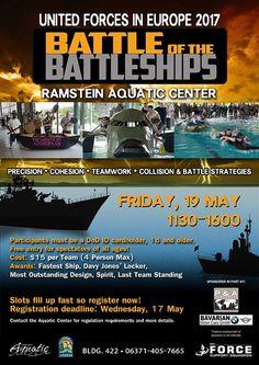 https://www.86fss.com/fss-calendar/eventdetail/219756/2017-battle-of-the-battleships-sign-up