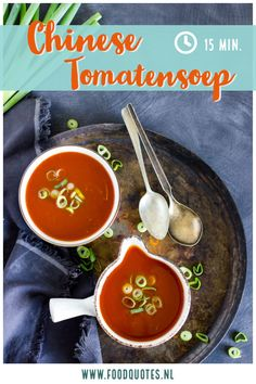 Ceramic Tableware, Salsa, Veggies, Low Carb, Mexican, Cooking, Health, Ethnic Recipes, Food