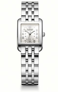 Victorinox Swiss Army Alliance Women's Watch 24022 $446