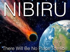 WoW… Is this NIBIRU on Google Sky…. Holy shit if it is!!..MayDay MayDay Alert I just checked-in, U can easily see a Horned planet on-it, a sample image hav been given below??, Remember…