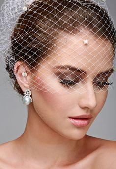 Casamento: joias para o grande dia são importantes. Aprenda a escolher