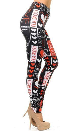 6364739d4e #luxury #fashion #leggings #trousers #sports #gym #exercise #womensfashion
