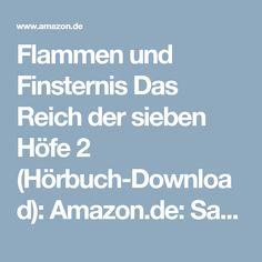 Konigin ebook free download die sonea