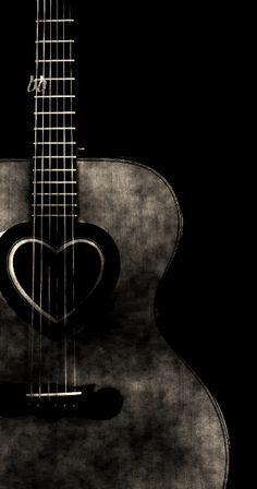 Yo para querer no necesito una razon. Me sobra mucho, pero mucho corazon... - (image: http://www.reedsplace.org/250444734