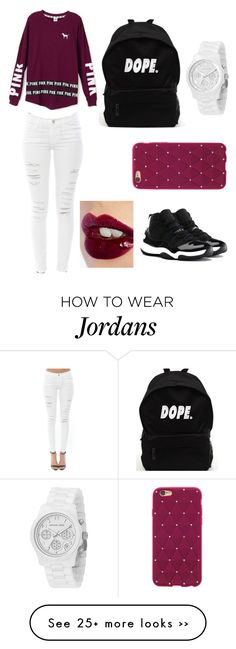 """Untitled #16"" by jaylaclothing on Polyvore"