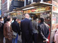 「new york street vendor credit card」的圖片搜尋結果