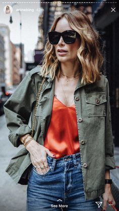 Emma Style, Her Style, Funky Fashion, Girl Fashion, Fall Winter Outfits, Spring Outfits, Light Blue Skinny Jeans, Cool Girl Style, Mode Simple