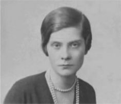 Natalia was the youngest daughter of Grand Duke Paul and his morganatic second wife, Olga Karnovitsch . Eventually, Nicholas II would grant Olga, and her children the titles of Prince and Princess Paley.