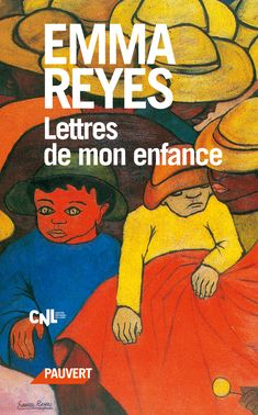 Buy or Rent Lettres de mon enfance as an eTextbook and get instant access. With VitalSource, you can save up to compared to print. Industrial Hanging Lights, Textbook, Comic Books, Comics, Products, Letters, Childhood, Industrial Pendant Lights, Cartoons
