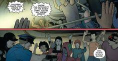 Grayson 15. We are Robin.