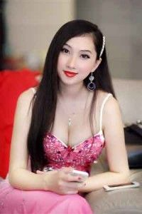 Chinese bride for marriage - Russian brides, Latin brides & Asian brides Foreign Brides, Latin Brides, Chinese Bride, Asian Bride, Asian Woman, Asian Girl, Cambodian Women, Chinese Dating, Beautiful Chinese Women