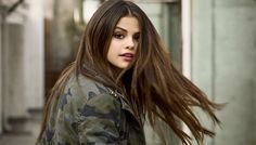 Selena Gomezhas donated to a cause close to her heart.