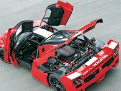 F1 ,Formula 1, Ferrari ,Alfa Romeo, Cars