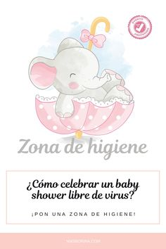 Los motivos por los que celebrar no han cambiado, es más, deberíamos celebrarlo todo, por esto del que pasará mañana. En cambio, si ha cambiado un poquito el cómo celebrar. #masborinapartyplanner #zgz #babyshowerzaragoza Teddy Bear, Baby Shower, Animals, Baby Gender, Zaragoza, Spaces, Party, Bebe, Babyshower