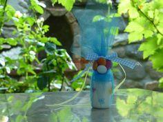 #ΒΑΠΤΙΣΗ || Αρωματικό κερί μπιμπερό! Parrot, Bird, Parrot Bird, Birds, Parrots