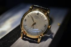 Cartier by Patek Philippe... #gorgeous