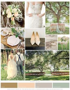 up movie wedding ideas | up themed wedding inspiration board ...