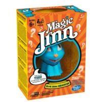 Hasbro Magic Jinn Giveaway!