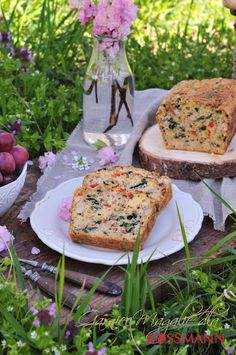 Ciasto pizza idealne na piknik do pracy i na drogę! Salmon Burgers, Pizza, Lunch, Ethnic Recipes, Food, Eat Lunch, Essen, Meals, Lunches
