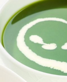 We love this soup with Irish Garden Spinach. Chef Training, Culinary Chef, Spinach Soup, Cooking School, Cooking Recipes, Chef Recipes, Recipies, Recipes