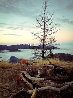 Camping 1 (24)