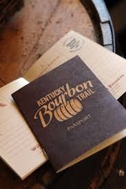 When pickin' in Kentucky, you can't help but stop over for a Bourbon. Check out this handy guide when navigating the Kentucky Bourbon Trail®. Fort Knox Kentucky, My Old Kentucky Home, Louisville Kentucky, Kentucky Derby, Scotch Whiskey, Bourbon Whiskey, Whisky, Jim Beam, Bourbon Tour