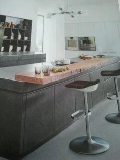 k chentheke k chenraumideen k chentheke k che und theken. Black Bedroom Furniture Sets. Home Design Ideas