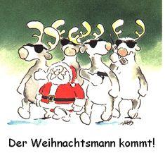 nikolaus lustige bilder | Weihnachtsbilder - sveas jimdo page!