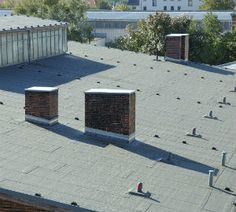Our Company Offers Free Consultations, Advice, And Estimates, For Metal Roof  Repair And