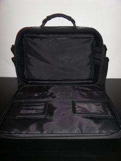 IBM ThinkPad Type 2620 (1981-1994)