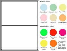 Custom Self Inking Stamps, Adhesive, Label, Chart