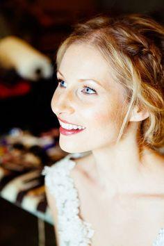 Wedding makeup and hair Wedding Make Up, Wedding Shoot, Fall Wedding, Dream Wedding, Bridal Beauty, Wedding Beauty, Bridal Makeup, Wedding Makeup Artist, Girls Dream
