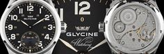 The Glycine