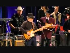 Merle Haggard - Thats the way loves goes