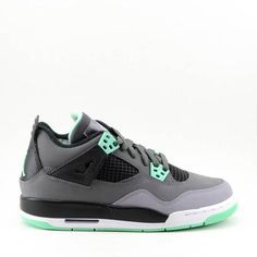 d601de55c24 77 Best kicks images