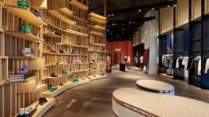 10 Questions With... Rafael de Cárdenas | People | Interior Design