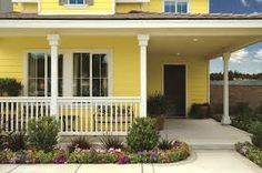 13 Best Exterior Colour Combinations Images Exterior Paint Colours