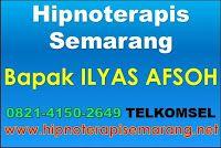 0821.4150.2649 Hipnotis Hipnoterapi NLP Public Speaking Semarang Surabaya Solo Jogja Jakarta: HIPNOTERAPIS SEMARANG 0821-4150-2649 TELKOMSEL