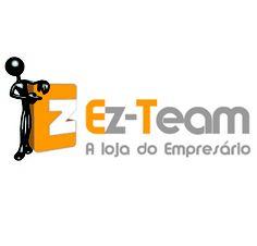 Para celebrarmos o nosso 4º ANIVERSÁRIO (01/04/2013), decidimos oferecer um PRESENTE aos nossos CLIENTES:    DESCONTO de 15%, durante o MÊS DE ABRIL (para todos os novos contratos cuja factura é emitida em Abril).    Vai perder esta OPORTUNIDADE??    Contacte-nos:  Telefone: 239 854 530  E-mail: info@ez-team.com