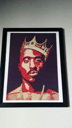 Images about tupac y all on pinterest tupac shakur tupac