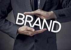 El objetivo es claro: #posicionar nuestra #marca pero… ¿cómo hacerlo?…