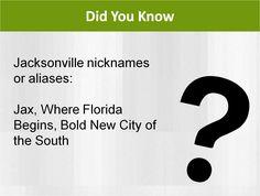 29+ Jax Exports Jacksonville Florida