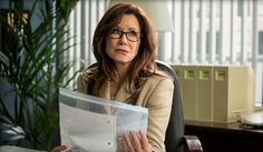 awesome I Sit TNT Major Crimes\' Mary McDonnell on Role As Woman Captain [Audio]