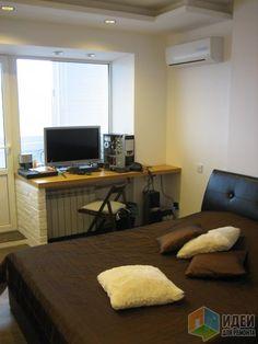 Ремонт квартиры своими руками, ремонт в квартире поэтапные фото
